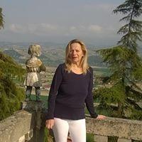 Laura Amanzio