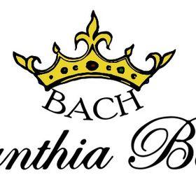 Cynthia Bach (cynthiabackinc) on Pinterest 66f72c605