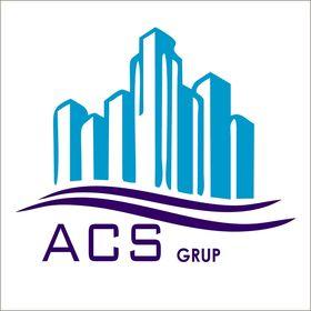 ACS Grup