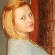 Małgorzata Kita