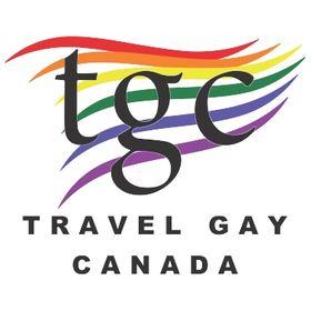 Travel Gay Canada