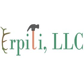 Erpiti, LLC