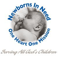 NewbornsInNeed