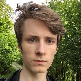 Jan-Petter Myhre