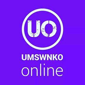uMswnko Online