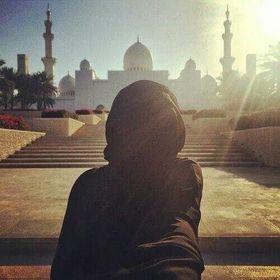 Mariam Omar