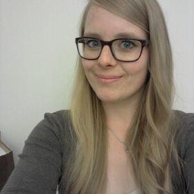 Vanessa Kleinalstädt