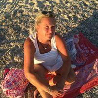 Tanja Bister