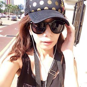 Yeong Fong