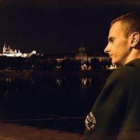 Kamil Kolesár