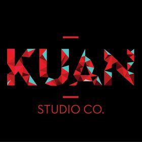 Kuan Studio