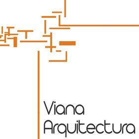 Viana Arquitectura