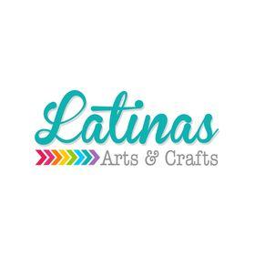 Latinas Arts & Crafts