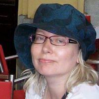 Annette Vester