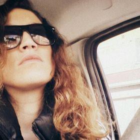 Sofia Paparénti