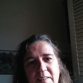Jeannie Foster