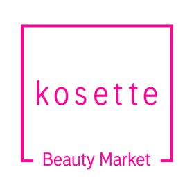 Kosette Beauty Market