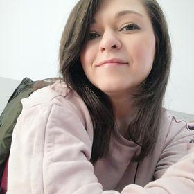 Roxana Călinescu