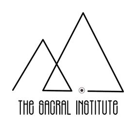 The Sacral Institute