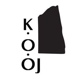 Kind•Of•OJ