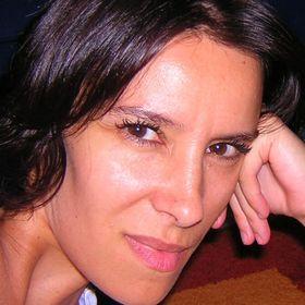 Paula Fonseca