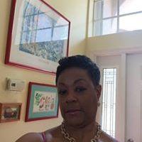 Denise G Walker