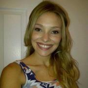 Christina McIntyre