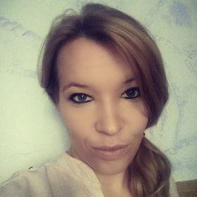 Anna Zygadlik