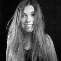 Clémence Guellaff