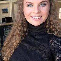 Michelle Andreasen
