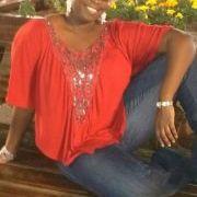 Sheena Childs