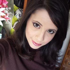 Susana Francisco