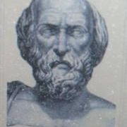 Cornel Bucurenciu