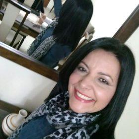 Rosangela Schimith Machado
