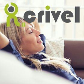 crivel 크리벨