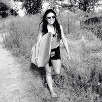 Natacha Rojas