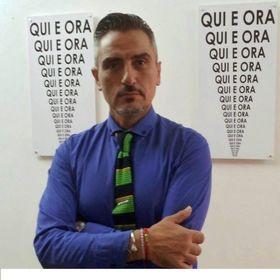 Giuseppe Mirabella