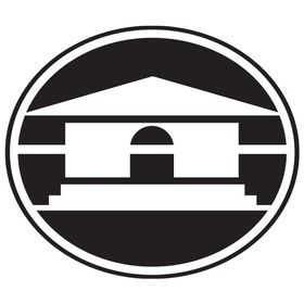 Oatman Architects, Inc.