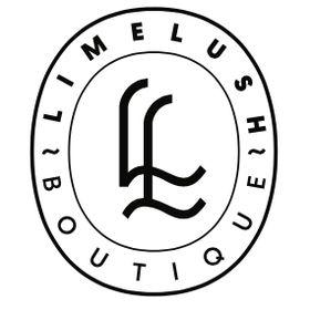 Lime Lush Boutique