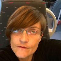 Patricia Baneton