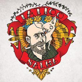 Tattoo Salbe