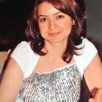 Şenay Şenel