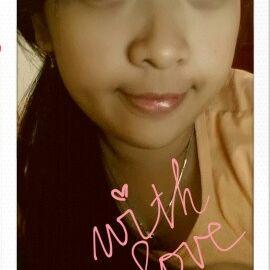 Ong Veronica Nathania Christinawati