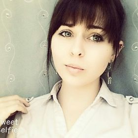 Alexsa_Kas