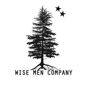 Wise Men Company