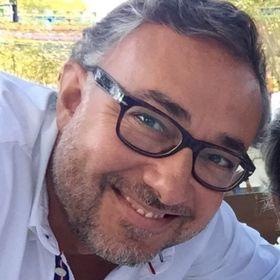 Jordi Batet Sancliment