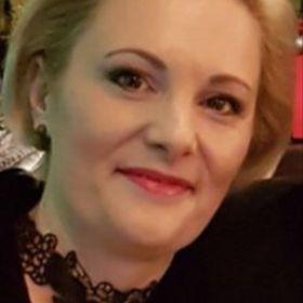 Cristina Cenusa