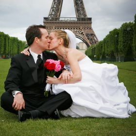 Vacations With Flair - Destination Wedding Travel Planning