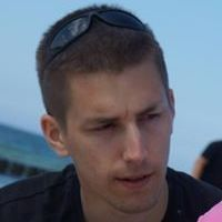 Damian Pajda