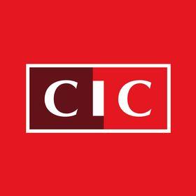 Banque CIC (Suisse)